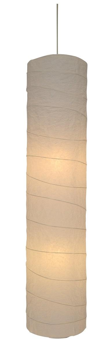 彩光デザイン 大型照明 SDPN-204 揉み紙