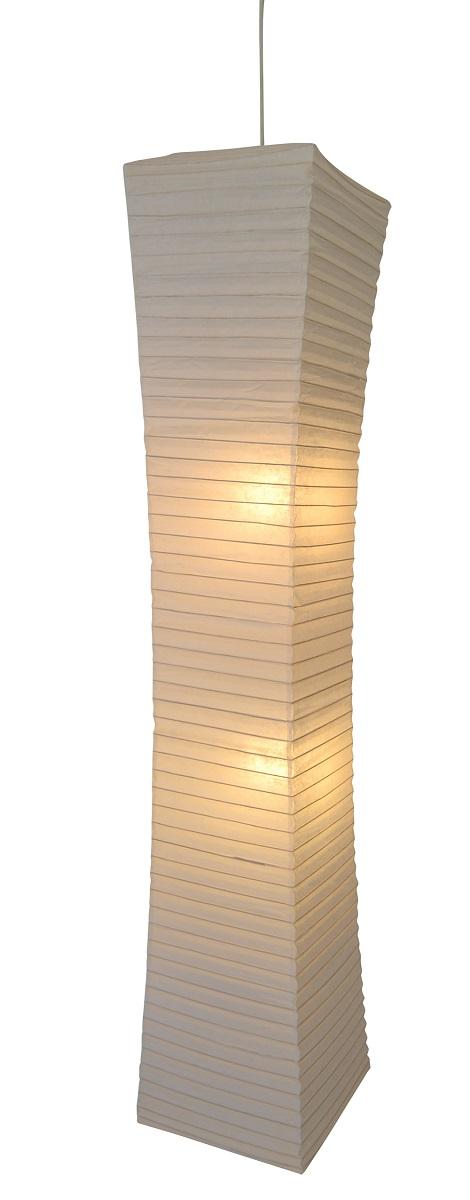 彩光デザイン 大型照明 SDPN-205 楮紙