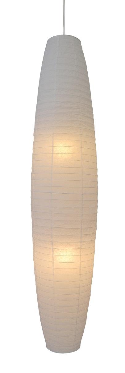 彩光デザイン 大型照明 SDPN-208 揉み紙N