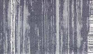 K019E wash+dry(ウォッシュアンドドライ)マット Abadan stone(アーバーダーンストーン) 70×120cm