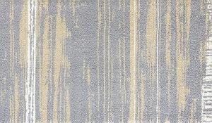 K020E wash+dry(ウォッシュアンドドライ)マット Abadan sand(アーバーダーンサンド) 70×120cm