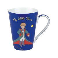 KONITZコーニッツ 星の王子様マグカップ My Little Prince 6個セット 11-1-032-1360