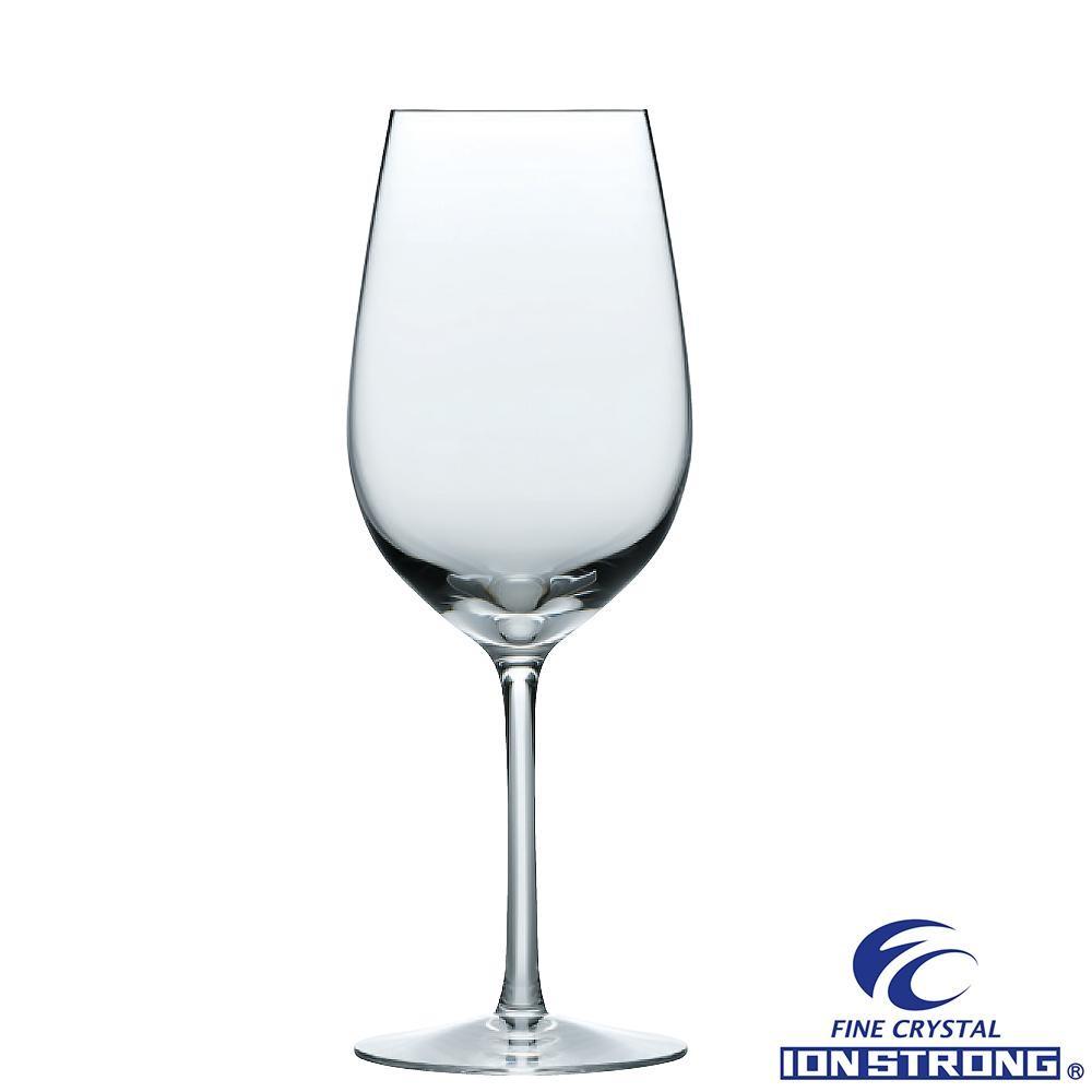ディアマン ワイン 365ml 6脚セット RN-11236CS 1858