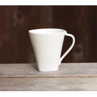 (kanon)花音 マグカップ 白磁 5個セット
