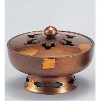 93-05 香炉93-05 香炉 陽風(山吹色), Bouquet de Bijou:672a6e29 --- officewill.xsrv.jp