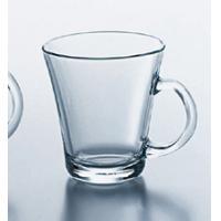 カップ220グラス6個セット SALE P-06632-JAN 国内正規総代理店アイテム
