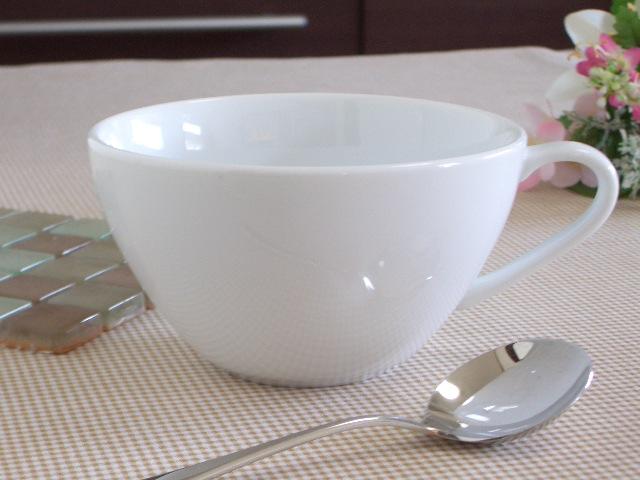 モンターニュ片手スープカップ ジャンボ(10入)