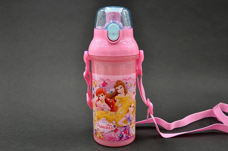 df3067f4b5 ☆SALE ☆ [Disney Princess (Disney princess)] [princess] direct drink ...