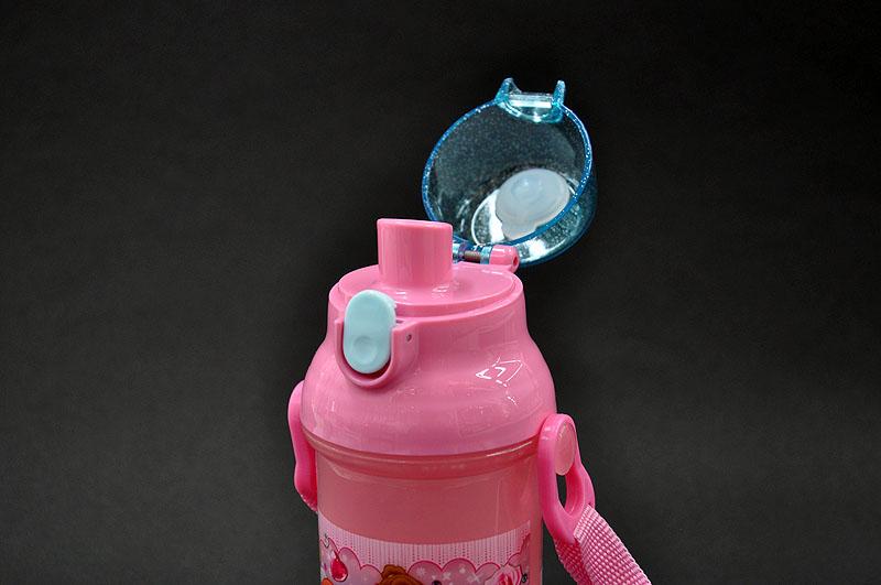70e10eba59 ... ☆SALE ☆ [Disney Princess (Disney princess)] [princess] direct drink ...