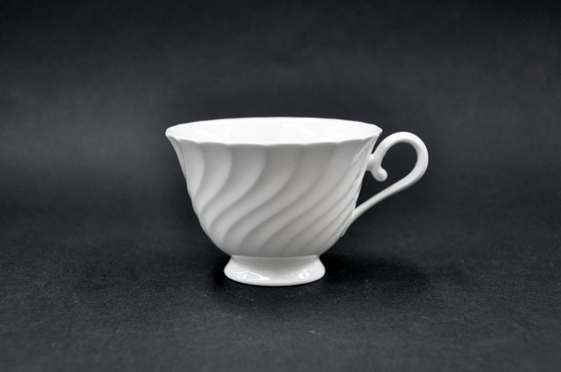 [NIKKO (NICCO)] WHITE ELEGANCE (white elegance) unisex Bowl only (240 cc) NIKKO FINE BONE CHINA (whoever) [coffee] and [Bowl] [Bowl dish] and [tea] ... & utu-wa | Rakuten Global Market: [NIKKO (NICCO)] WHITE ELEGANCE ...