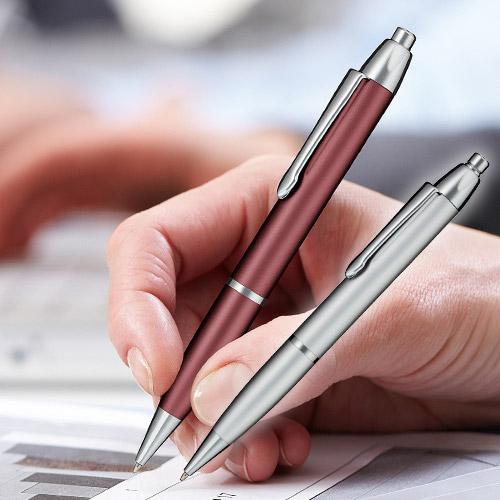 ペン型ICレコーダー「ペンボイス」 【 音声 録音 ICレコーダ リモコン付 8GB ペンボイスS ペンボイスR IC-PO2】【送料無料】