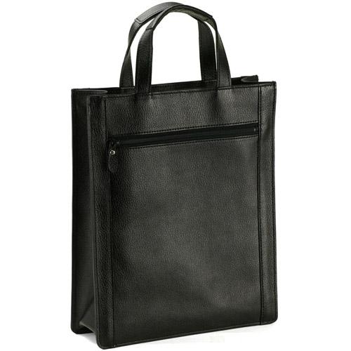 日本製ソフトレザーバッグ 【牛革 本革 鞄 カバン メンズ 紙袋型 手提げ てさげ トートバッグ 丈夫 収納 A4 国産】【送料無料】