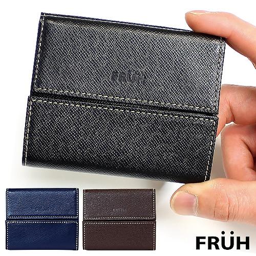 18779e0ce0ef 男性のおすすめ!ポケットに入れて携帯できる!小型のお財布のおすすめ ...