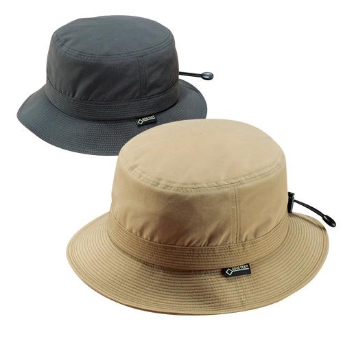 ドン・ベルモード 日本製ゴアテックス R ハット 晴雨兼用 防水 帽子 メンズ送料無料0POkw8n