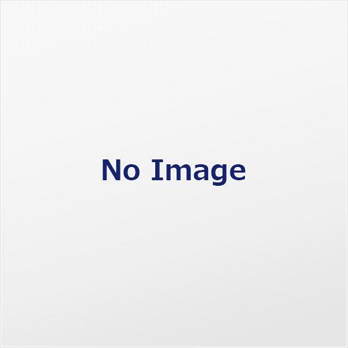 直営限定アウトレット 爆売りセール開催中 〈フォルテネーロ〉オーストリッチレグラム革製マルチポケットショルダー