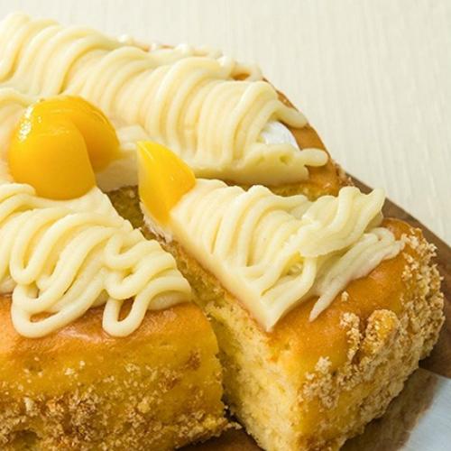 上白糖不使用 甜菜糖 低カロリーチーズケーキの数々のバリエーションをお楽しみくださいね チーズ モンブラン Seasonal Wrap入荷 とてもアッサリしています 国産和栗に変わります ベースがチーズケーキ 注文後の変更キャンセル返品 季節によりましてトッピングの栗が渋皮つきの栗 そこにチーズクリームをサンドしてありますので