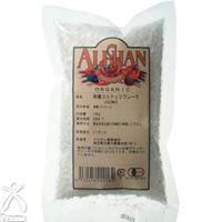 阿里山椰子片 (罰款) 100 g