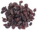 Nova raisins (120 g)