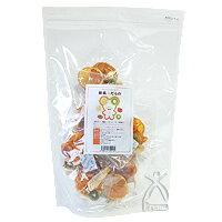 フレッシュ ドライフルーツ 15g×20袋入り 酵素☆だもの セール 登場から人気沸騰 安い 激安 プチプラ 高品質
