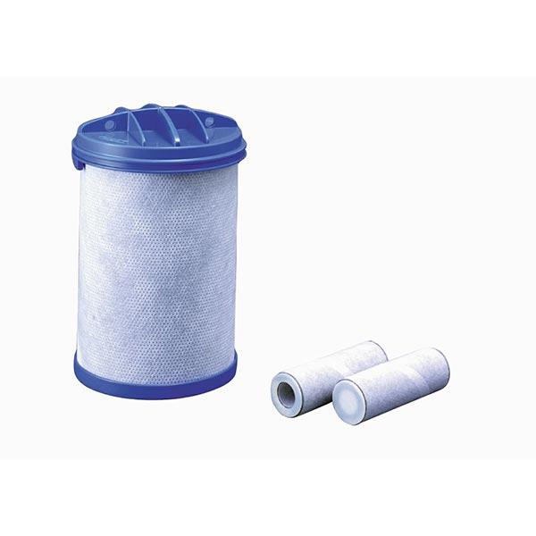 遠藤製餡  整水器アクティブビオ 交換用カートリッジ 1個