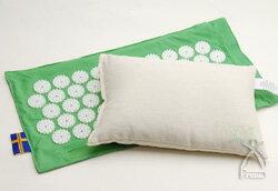 針灸穴位檯面墊 (墊麥薩) 系列檯面枕