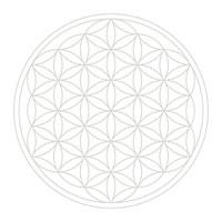 Nature's Design(ネイチャーズデザイン) ホワイト・アラジン・ウォーターサーバー・ミニ