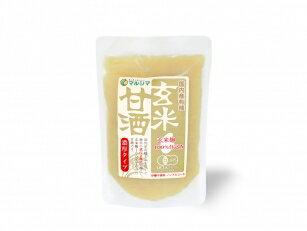 马西马国内生产有机糙米甜厚型 170 克