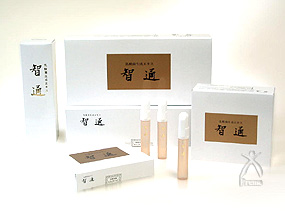 智通(ちつう) 300ml(10ml×30本), 福屋運動具店:21652e0c --- officewill.xsrv.jp