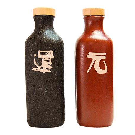 OJIKA Industry 還元くん3 850ml ボトル×2本