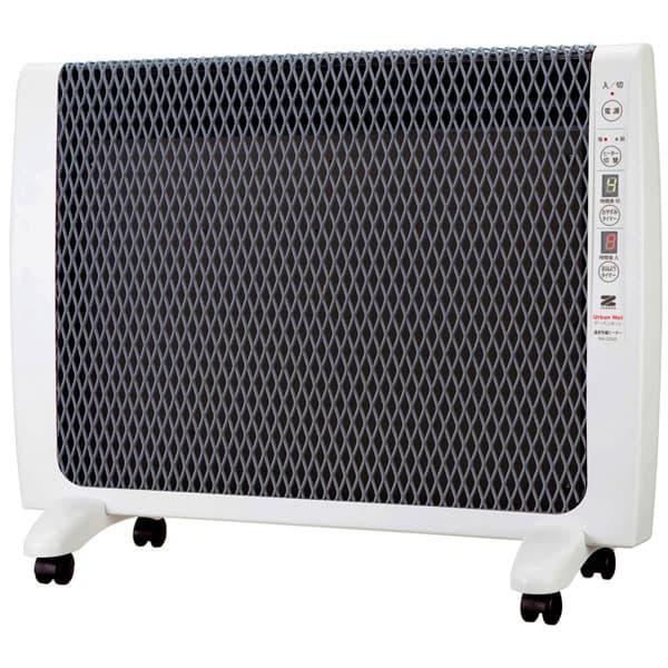 遠赤外線暖房機 アーバンホット RH-2200