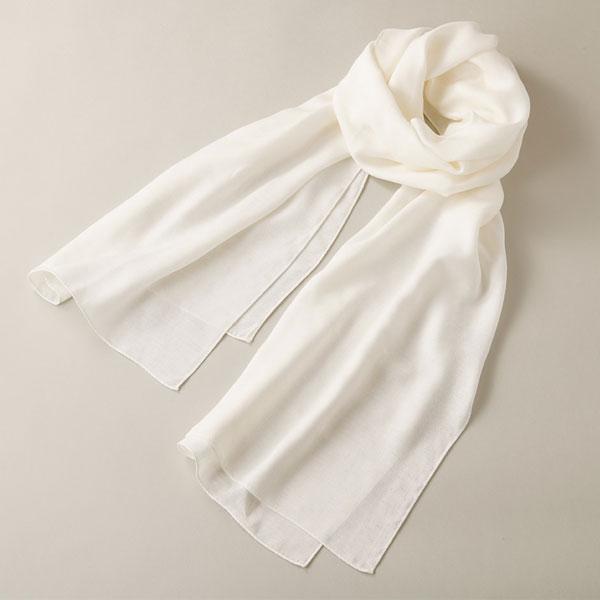 竹布-TAKEFU- 清布 すがしぬの Wサイズ ガーゼショール 日本正規代理店品 メーカー在庫限り品 ナチュラル