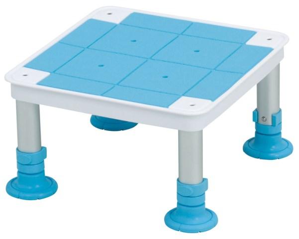 [浴槽台] 幸和製作所 テイコブ浴槽台(小)ブルー16cm YD01‐16【送料無料】