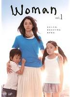 【中古】Woman 全5巻セットs9014/VPBX-21702-21706【中古DVDレンタル専用】