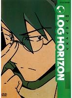 【中古】ログ・ホライズン 全8巻セット s10702/ZMBZ-9091R-98R【中古DVDレンタル専用】