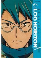 【中古】ログ・ホライズン 第2シリーズ 全8巻セット s10703/ZMBZ-9801R-08R【中古DVDレンタル専用】
