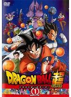 【中古】ドラゴンボール超 全44巻セット s15264【レンタル専用DVD】