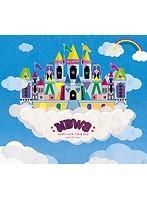 【中古】NEWS LIVE TOUR 2012 ~美しい恋にするよ~/NEWS 初回盤 【DVD+CD】z8【中古DVD】