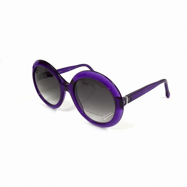 マイキータ MYKITA 2SUN ORNELLA サングラス 眼鏡 AMETHYST GREY GRADIENT col.908 メンズ 【中古】【ベクトル 古着】 180726 VECTOR×Refine