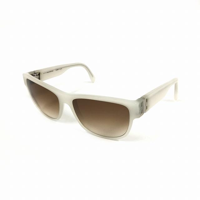 マイキータ MYKITA 2SUN AUDREY サングラス 眼鏡 CREAMWHITE GRADIENT col.901 メンズ 【中古】【ベクトル 古着】 180804 VECTOR×Refine