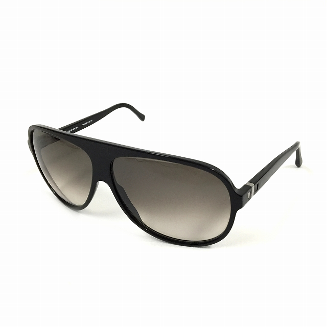 マイキータ MYKITA NO.2 ROGER サングラス 眼鏡 ブラック BLACK GRADIENT col.001 メンズ 【中古】【ベクトル 古着】 180806 VECTOR×Refine