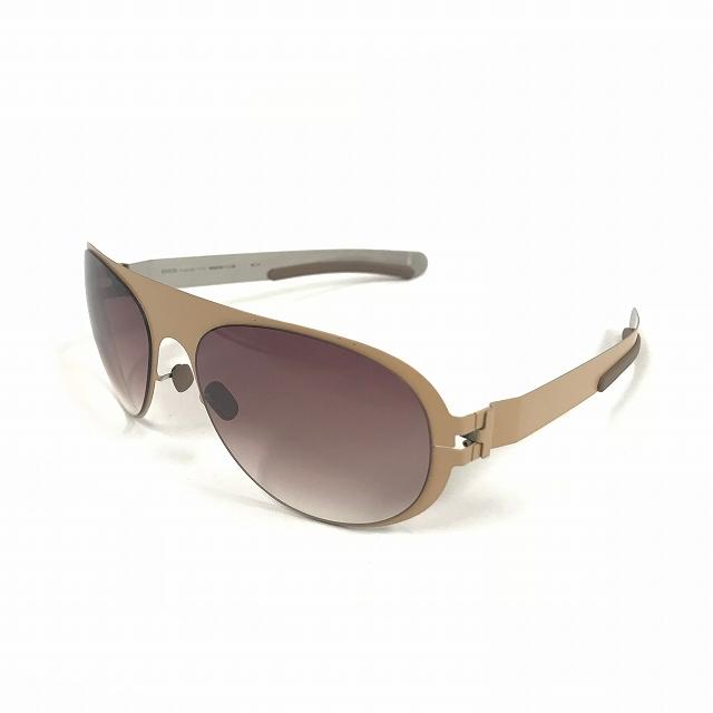マイキータ MYKITA COLLABORATIONS WINSTON サングラス 眼鏡 F13-NUDE GRADIENT col.F13 59□17 メンズ 【中古】【ベクトル 古着】 180807 VECTOR×Refine
