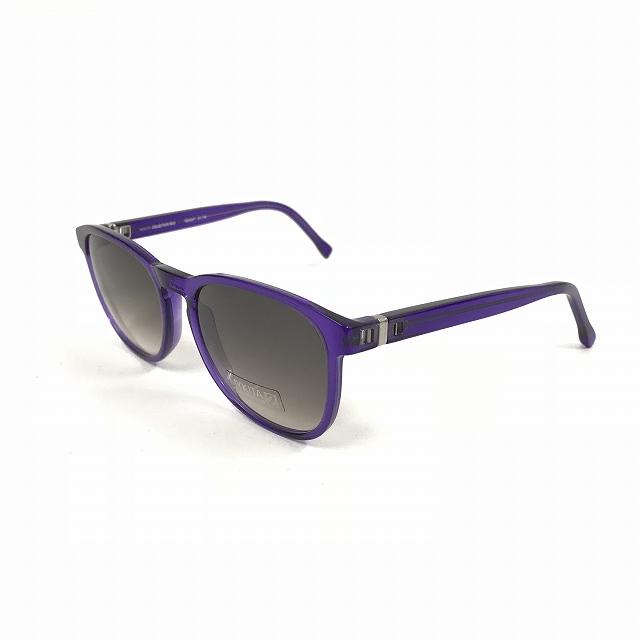 マイキータ MYKITA COLLECTION NO.2 GRANT サングラス 眼鏡 AMETHYST GREY GRADIENT col.908 メンズ 【中古】【ベクトル 古着】 180811 VECTOR×Refine