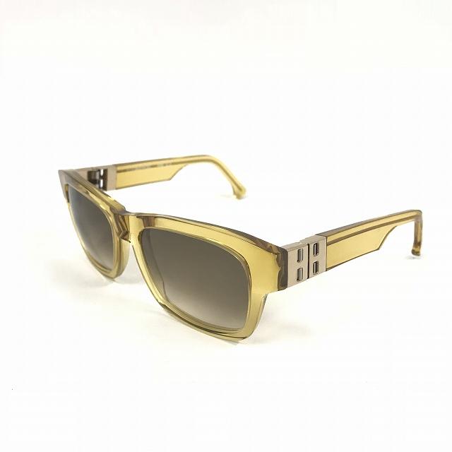 マイキータ MYKITA NO.2 HERBIE サングラス 眼鏡 HONEY GRADIENT col.906 メンズ 【中古】【ベクトル 古着】 180811 VECTOR×Refine