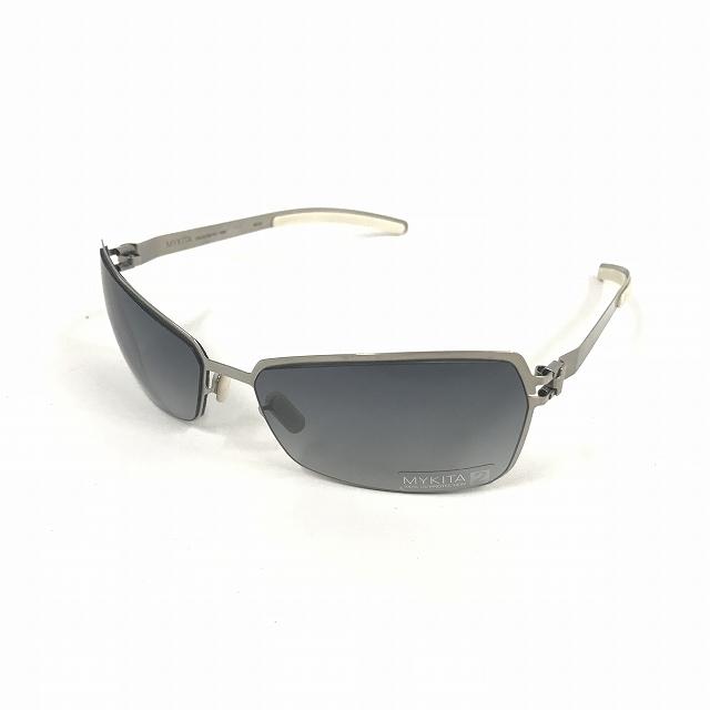 マイキータ MYKITA NO.1 KIM サングラス 眼鏡 PEARL GRADIENT col.09 メンズ 【中古】【ベクトル 古着】 180812 VECTOR×Refine