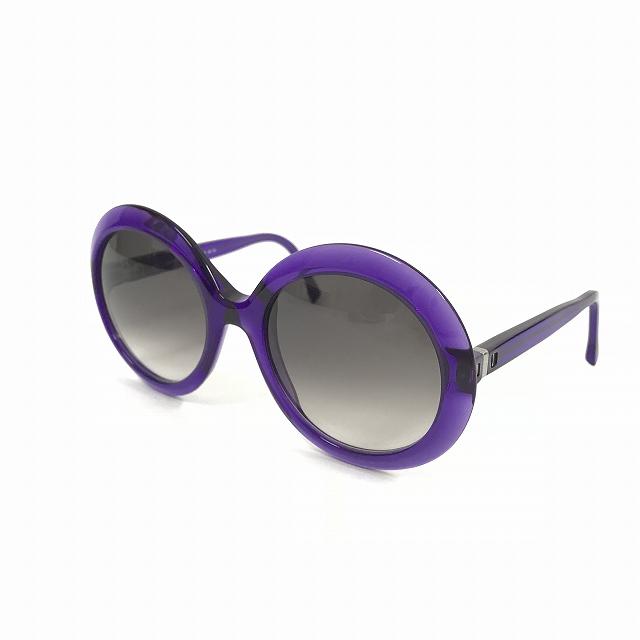 マイキータ MYKITA 2SUN ORNELLA サングラス 眼鏡 AMETHYST GREY GRADIENT col.908 メンズ 【中古】【ベクトル 古着】 180817 VECTOR×Refine