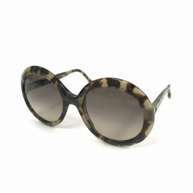マイキータ MYKITA 2SUN ORNELLA サングラス 眼鏡 CHOCOLATECHIPS BROWN/BROWN GRADIENT col.603 メンズ 【中古】【ベクトル 古着】 180817 VECTOR×Refine