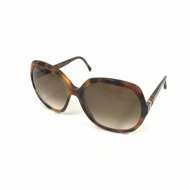 マイキータ MYKITA NO.2 EMANUELLE サングラス 眼鏡 CUBA GRADIENT col.601 メンズ 【中古】【ベクトル 古着】 180817 VECTOR×Refine