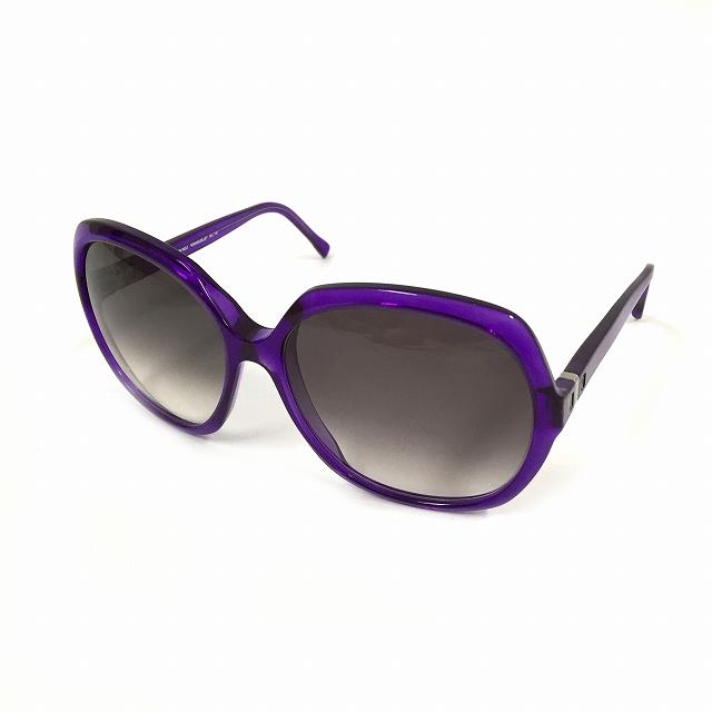 マイキータ MYKITA COLLECTION NO.2 SUN EMANUELLE サングラス 眼鏡 AMETHYST GRADIENT col.908 メンズ 【中古】【ベクトル 古着】 180818 VECTOR×Refine