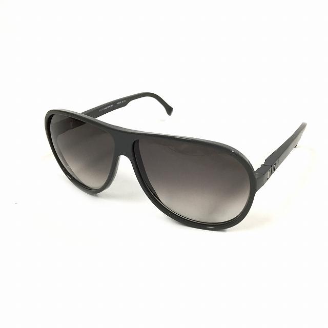 マイキータ MYKITA 2SUN LESLIE サングラス 眼鏡 COOLGREY GRADIENT col.004 メンズ 【中古】【ベクトル 古着】 180818 VECTOR×Refine