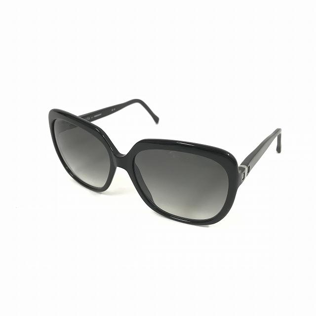 マイキータ MYKITA 2SUN EMMADORA サングラス 眼鏡 BLACK BLACK GRADIENT col.001 メンズ 【中古】【ベクトル 古着】 180819 VECTOR×Refine